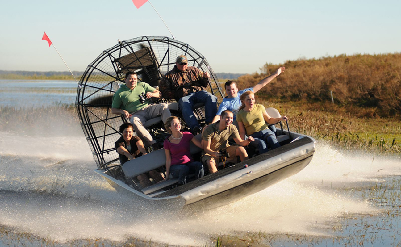 Stumpknocker-Airboat-Tours1 - pga village