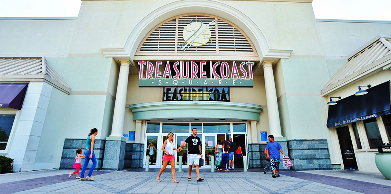 Treasure-Coast-Square_PGA - pga village