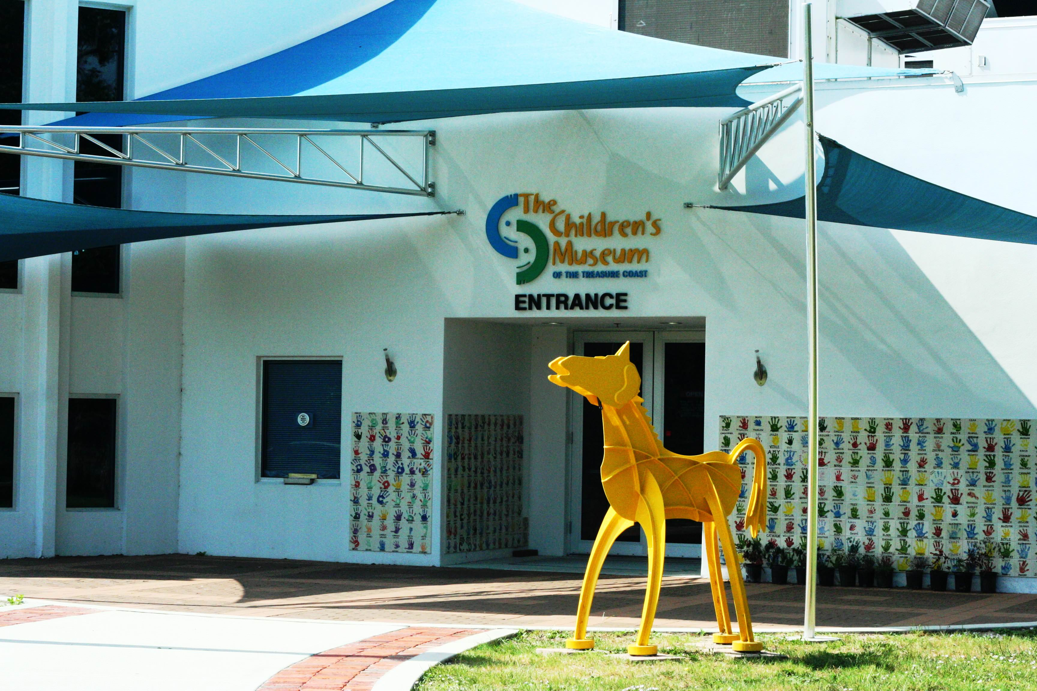 childrens-museum-port-st-lucie_mini - pga village