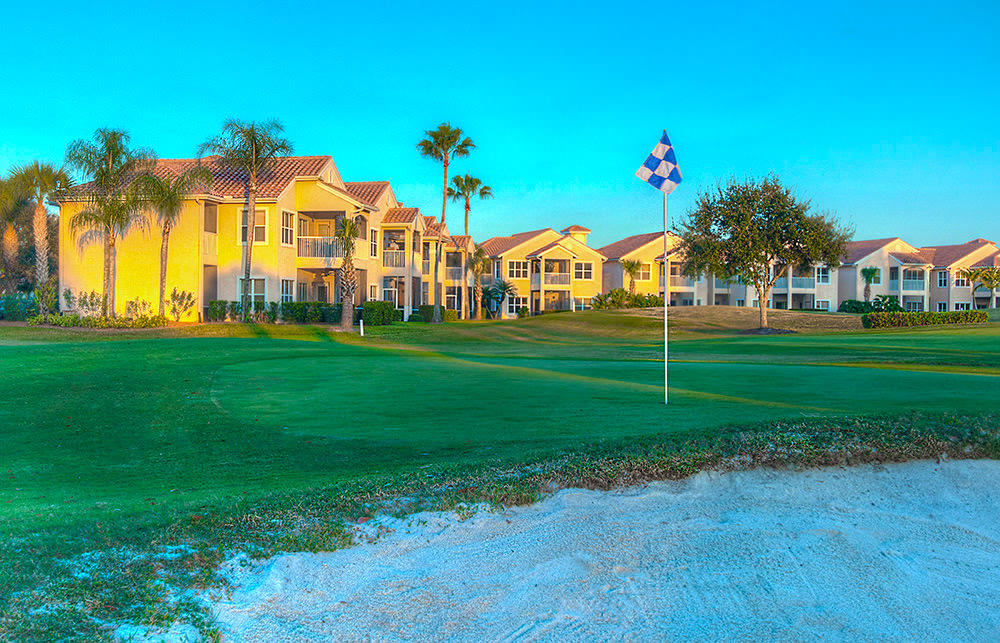 11-Compimentary-pitch-and-put-course-just-outside-your-door - pga village
