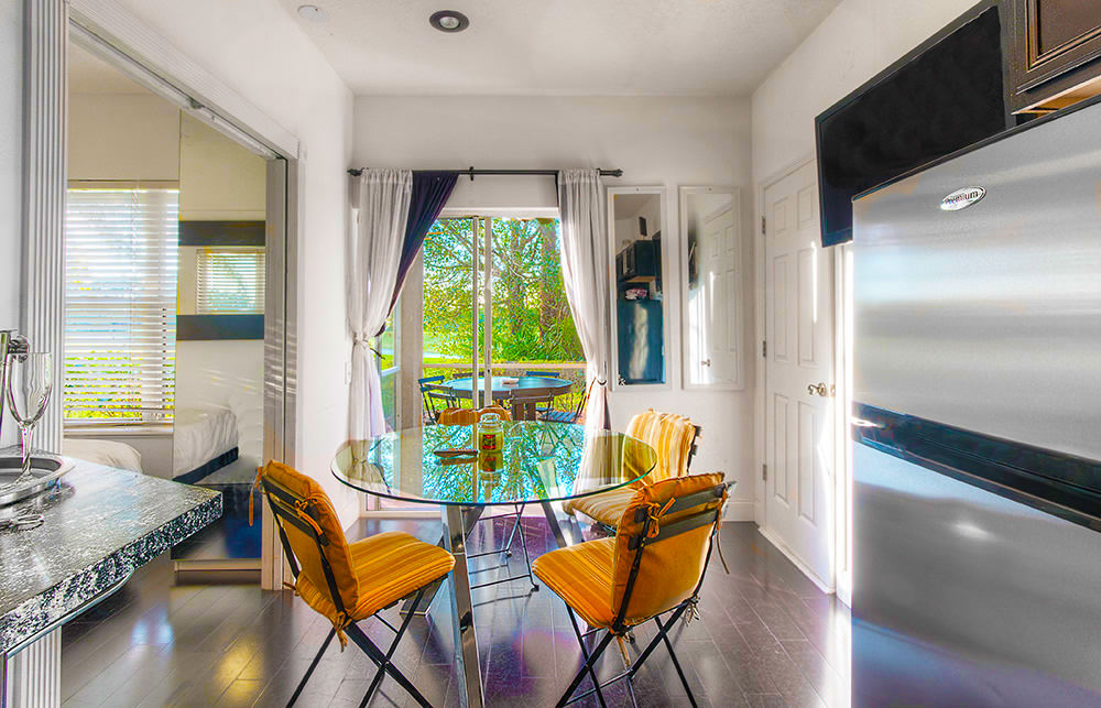 12-7-Room-Golf-Villa-closest-to-the-Clubhouse
