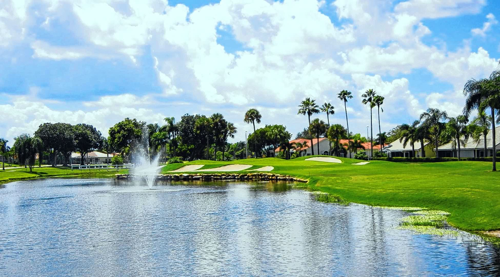 Atlantic_National_golfclub_palm_beach_fl2 - pga village