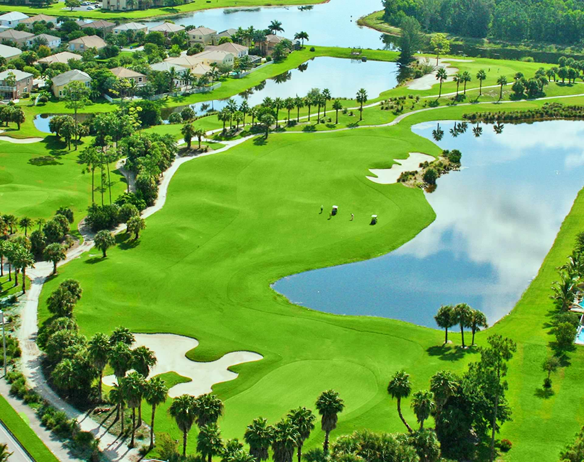links-at-madison-green_golf_palmbeach - pga village