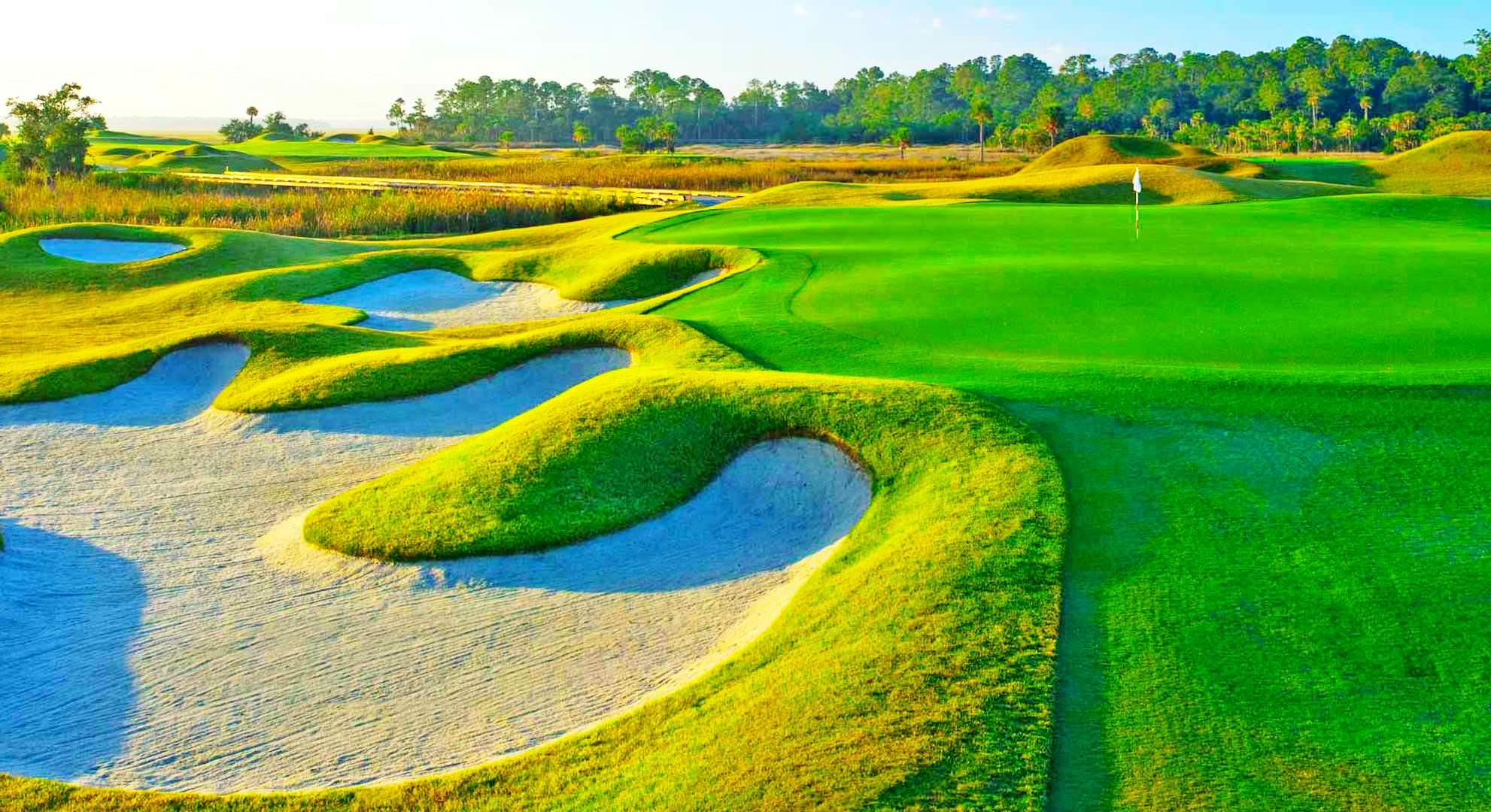 Dye-Course-by-Pete-Dye3 - pga village