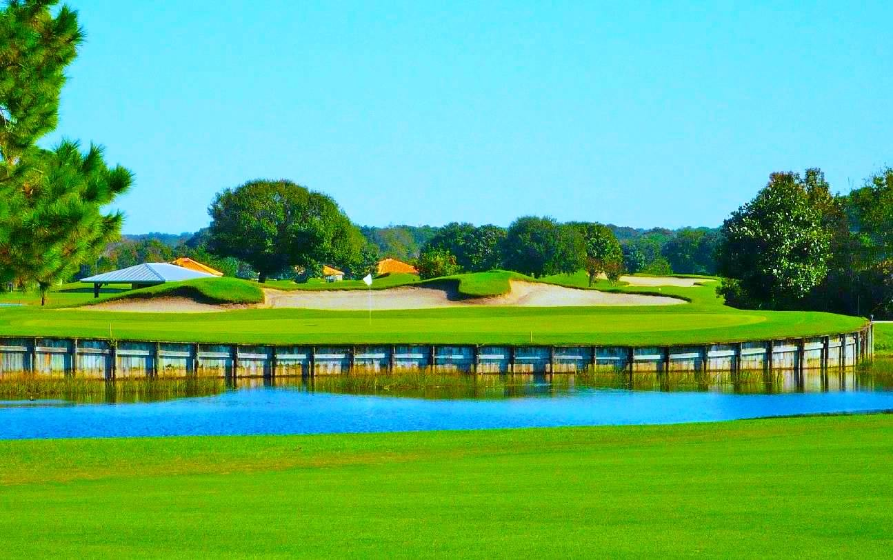 Gator_Trace_GCC_by_Arthur_Hills_at_Ft-Pierce_Golf_Club-Copy - pga village