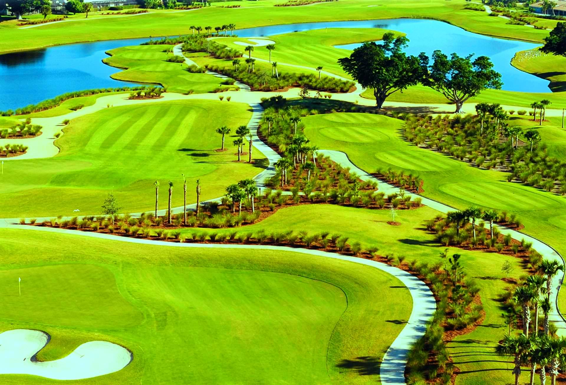 presidentcountryclub_west_palm_beach_fl2 - pga village